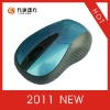 Mini 3D Optical Mouse with USB