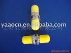 ST&SC optic fiber adapter