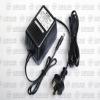 SAA (Plug) EI57 Linear power adaptor