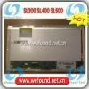 For IBM SL300 SL400 SL500 LCD/LED screen
