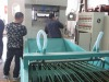 CK-660C multifunctional plastic cup thermoforming machine