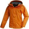 Newly Women's outerwear/Ski & Snow Wear/ Sportswear/ Windproof