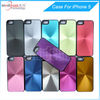 Mobile Phone Aluminum Cover Case For iPhone 5 Case