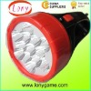 High brightness protable led lamp