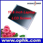 Wholesale for 15.6 inch Laptop LCD Screen LCD Display for LG