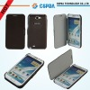 case for samsung N7100
