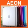 TPU case for the new ipad