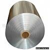 0.2mm thickness aluminum foil for capacitors