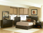 (kbr-009) bedroom furniture sets