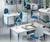 Hot Sale Office Furniture