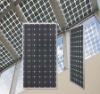 500W PV Solar Panel