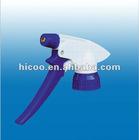Sprayer TS-C3