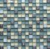 Glass Mosaic 20X20X8 MM GS064-C