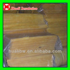 Glass Wool Plate