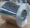hot dipped galvanized steel coil/iron coil
