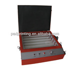 Mini portable UV exposure machine for polymer plate
