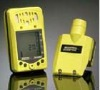 Portable (CO,H2S,O2,LEL) M40 multi-gas monitor with pump