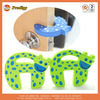 baby safety products cabinet door stop