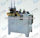 pneumatic AC pulse CNC butt welding machine