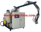 EMM078-A40/20-C High Pressure Foaming Machine