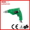 LHA410 portable electric drill