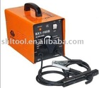BX1 MMA AC/ARC WELDING MACHINE