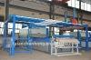 TM2680P MEMBRANE PRESS MACHINERY
