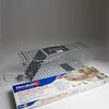 Animal Trapping Cage(folded,electro galvanized,portable)