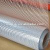 fiberglass yarn insect screens
