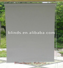 Manual Operation Roller Blinds With Various Chain