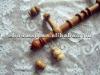 2012 popular trend bamboo poles sale