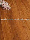Strand woven bamboo flooring 002