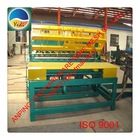 2012 HOT SELLING!!! FACTORY FOR WIRE MESH SPOT WELDING MACHINE