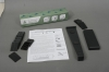 Flooring Installation Kit/ installation kit / laminate flooring installation kit/ hand tool