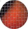 square bird wire mesh