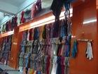 thousands of stock fashion scarf, ready-goods lady shawl scarf