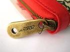 good quality zipper slider