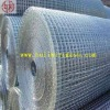 High Quanlity #8 Wire Mesh (manufacture)