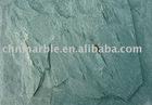 Ocean Green Slate Tile