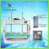 MH3248HX50 Woodworking Hydraulic Cold Press Machine
