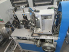 GQ-188+ Bra Wire Bending & Cutting Machine