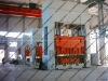 EY28 Series Double-action Sheet Drawing Hydraulic Press