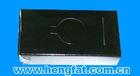 Compatible printer ribbon for EPS ERC-30/34/38(PU/BK/DR)