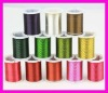 Copper Beading Wire for jewellery
