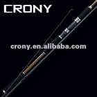 Crony MASSII 802M Spinning sea bass fishing pole