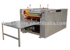 Plastic Woven Bag Printing Machine (with logo , letters)