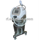 New Protable IPL Beauty Machine