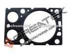 Sinotruk Howo Spare Parts/Cylinder Head Gasket/VG1540040015