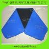 neoprene waist support/waist protection