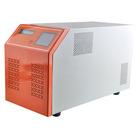 1KW off grid pure sine wave inverter/UPS Inverter,ideal for home applications(AC 220V & DC 12V Output)